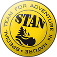 Sdružení STAN