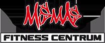 Fitness centrum MišMaš