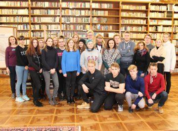 Kancelář prezidenta – Pražský hrad