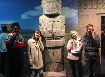 Zlato Inků